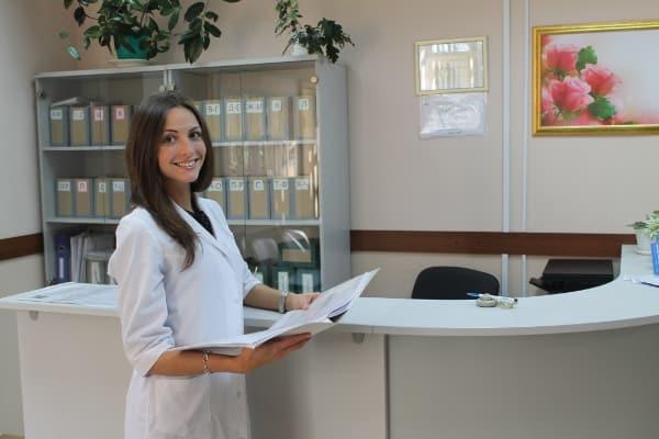 частный наркологический центр в Ставрополе