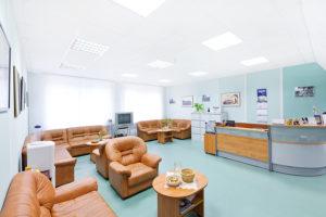 частный реабилитационный центр в Ставрополе