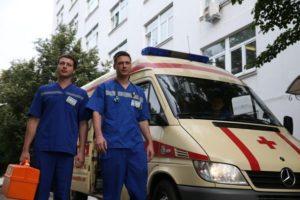 особенность наркологии в Ставрополе
