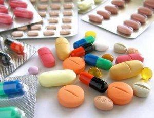 таблетки для кодирования от алкоголя