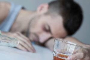 избавиться от алкоголизма в Лабинске