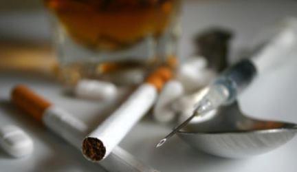 избавиться от наркомании в Михайловске