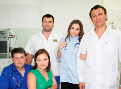наркология в Новоалександровске