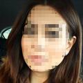 девушка вылечила алкоголизм в Ставрополе