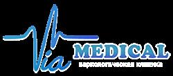 Наркологический центр «ViaMedical»