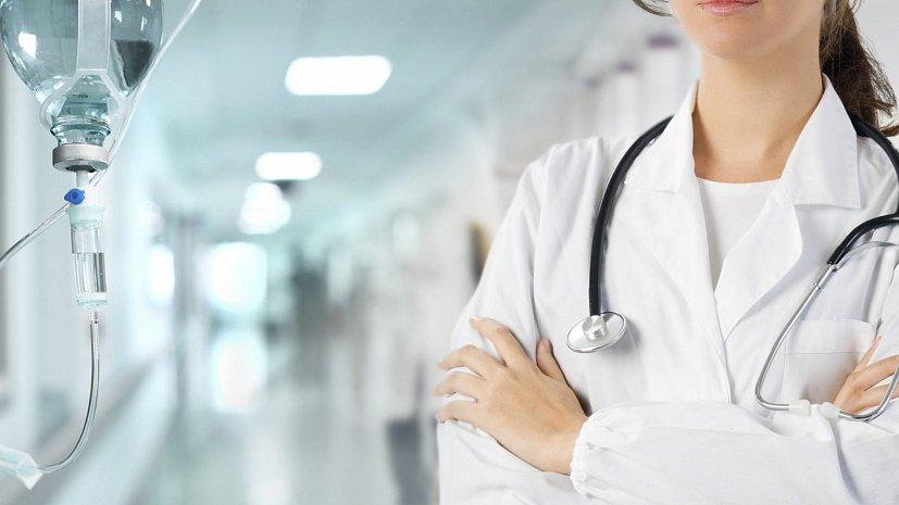 медицинская детоксикация