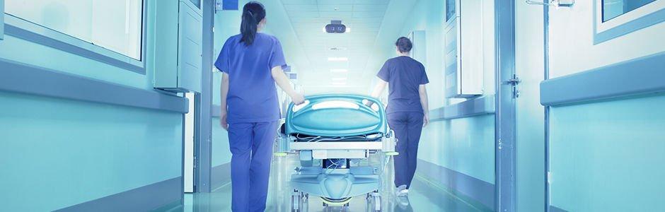 Наркологическая клиника пятигорске симптомы похмелья у женщин